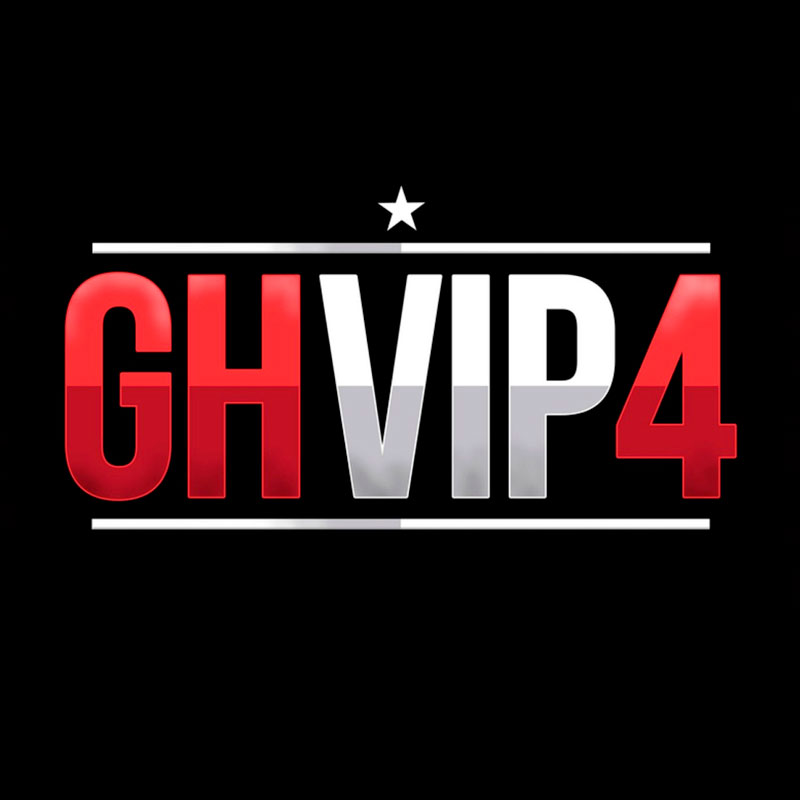 ALTERNA MARKETING - Votaciones Gran Hermano VIP
